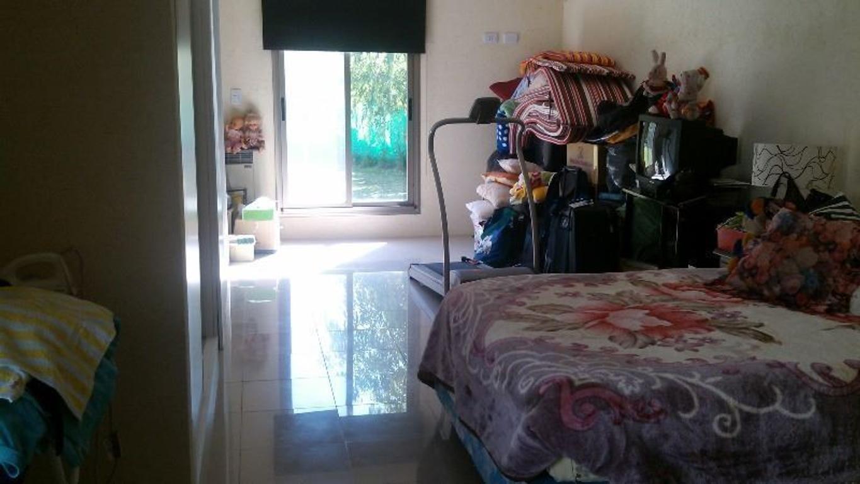 hermosos baños en suite Casa En Venta En Mexico 400 Los Cardales Buscainmueble