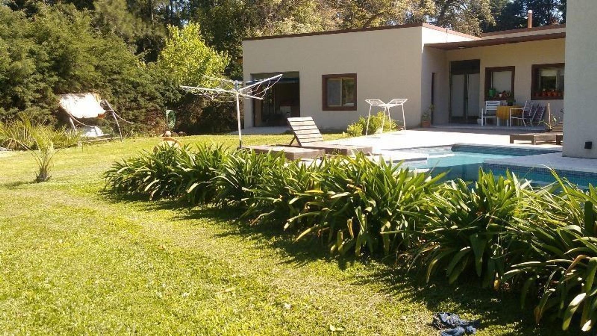 hermosos baños en suite Casa En Venta En Mexico 400 Los Cardales Argenprop