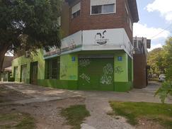Local comercial en Lomas de Zamora