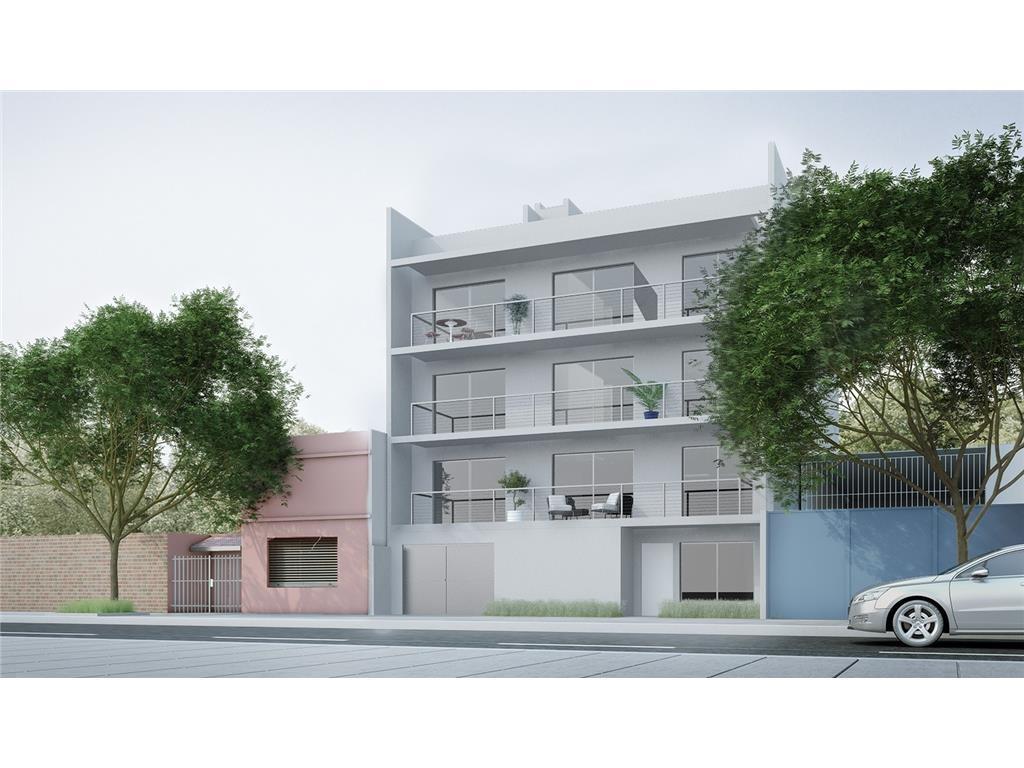 Venta departamentos 3 ambientes en Victoria, Carlos Casares 1300 - Victoria