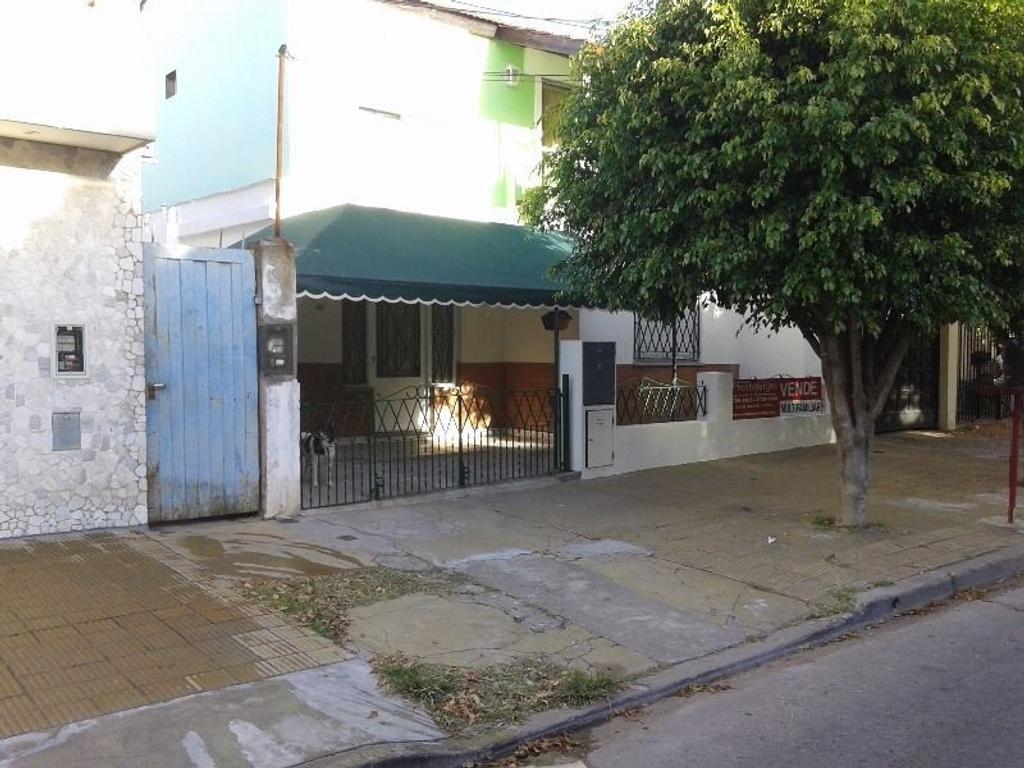 Casa En Venta En Brasil Loma Hermosa Argenprop