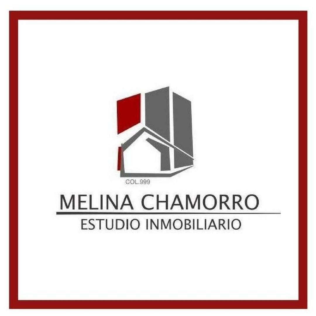 DEPARTAMENTO DE 2 AMBIENTES.  CON COCHERA EN VENTA CENTRO DE QUILMES - APTO CREDITO