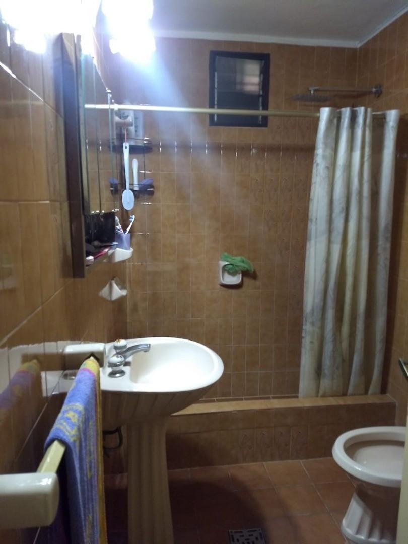 Quinta en Merlo Sur con 2 habitaciones