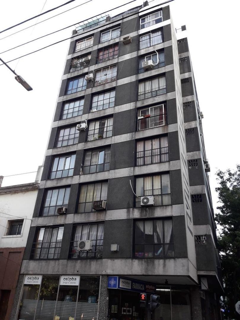 XINTEL(LEP-LE2-15721) Departamento - Venta - Argentina, Capital Federal - Misiones   AL 100