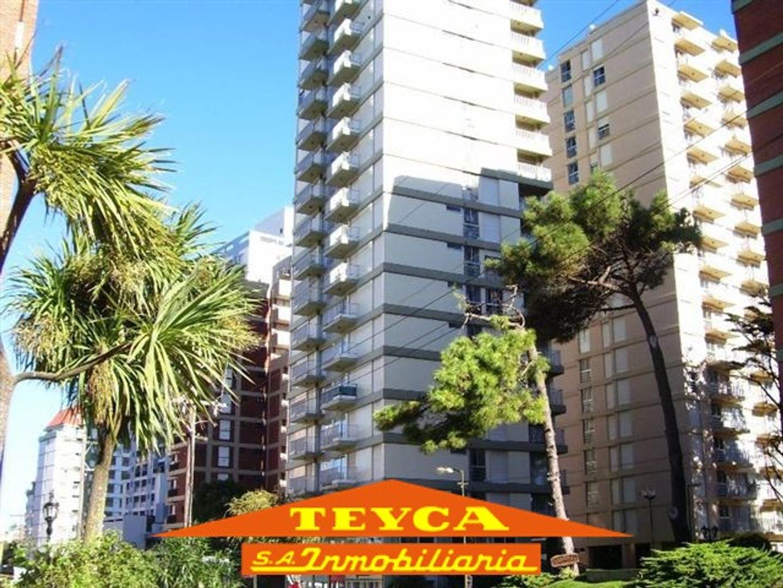 XINTEL(TEY-TE1-2829) Departamento - Venta - Argentina, Pinamar - DE LAS TONINAS 99
