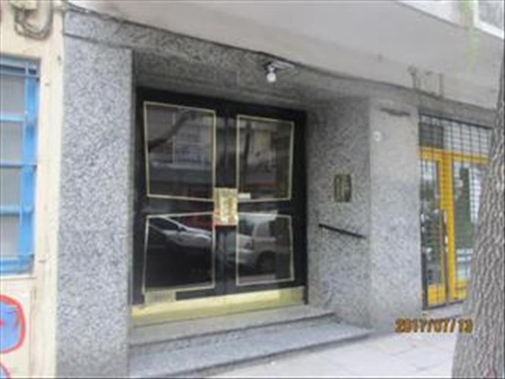 Departamento en Venta de 3 ambientes en Capital Federal, Belgrano
