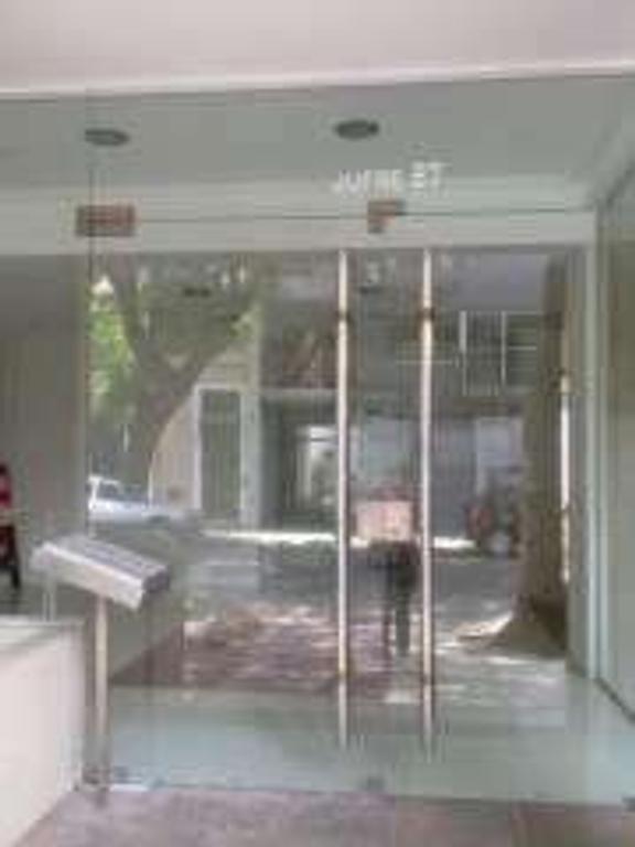 Departamento en Venta de 1 ambiente en Capital Federal, Villa Crespo