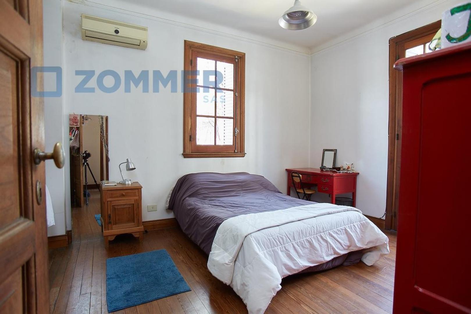 Grecia 3300, Casa de estilo MUCHA LUZ! Núñez cerca de la estacion - Foto 16