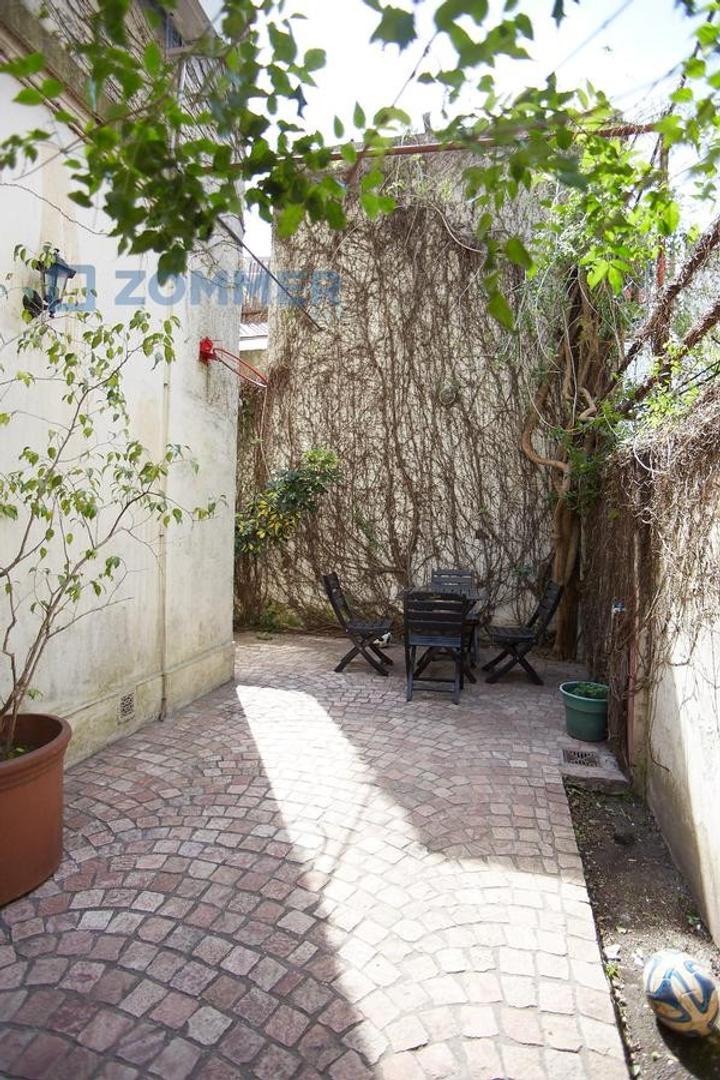 Grecia 3300, Casa de estilo MUCHA LUZ! Núñez cerca de la estacion - Foto 26
