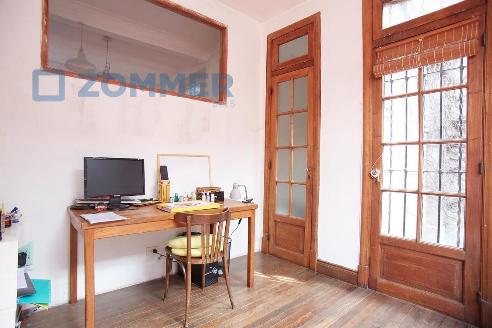 Grecia 3300, Casa de estilo MUCHA LUZ! Núñez cerca de la estacion - Foto 20