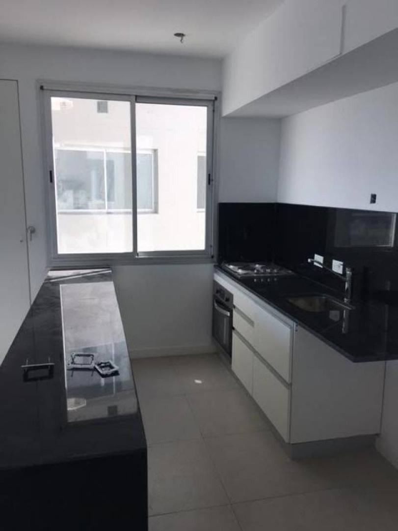 Departamento en Venta - 3 ambientes - USD 260.000