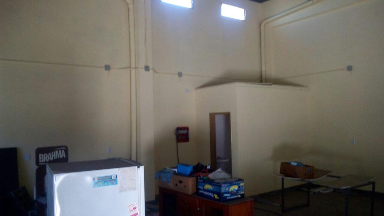Local  en Alquiler ubicado en Bella Vista, Zona Norte - EII0034_LP159595_2