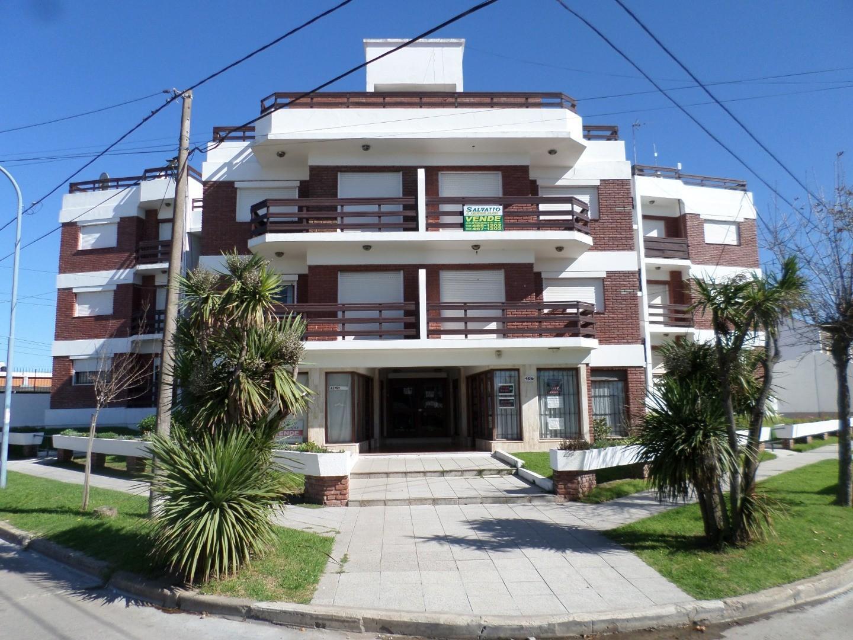 Departamento en Venta en Faro