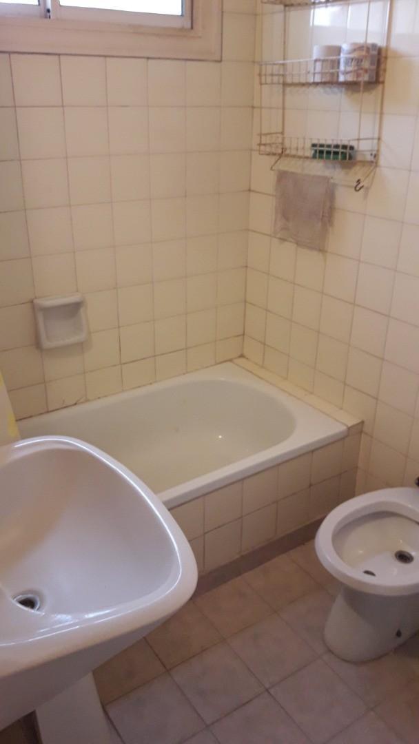 Departamento - 50 m² | 2 dormitorios | 35 años