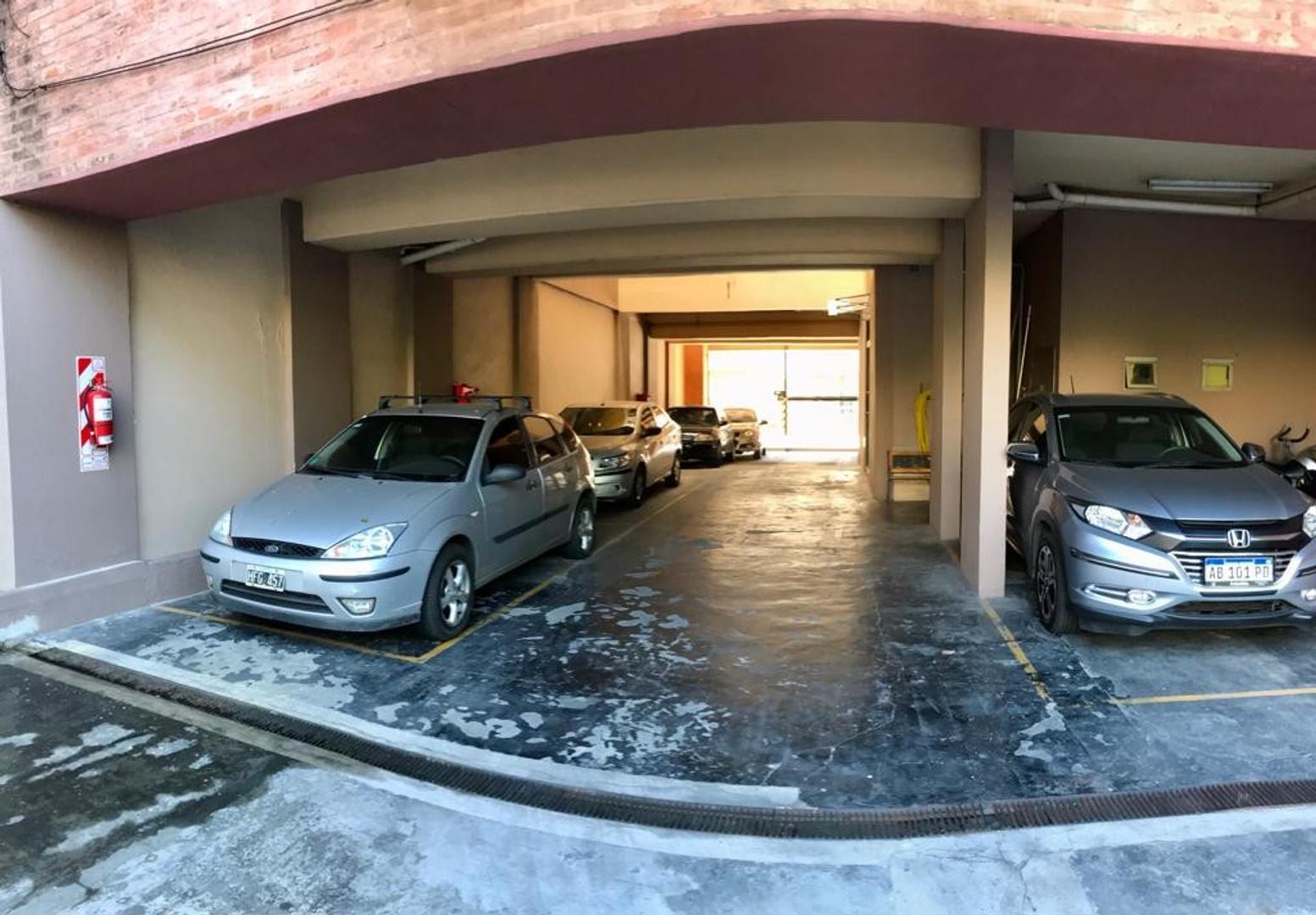 Cucha Cucha al 1100 - Dto. 3 Amb. Cochera Piscina Balcón - Foto 25