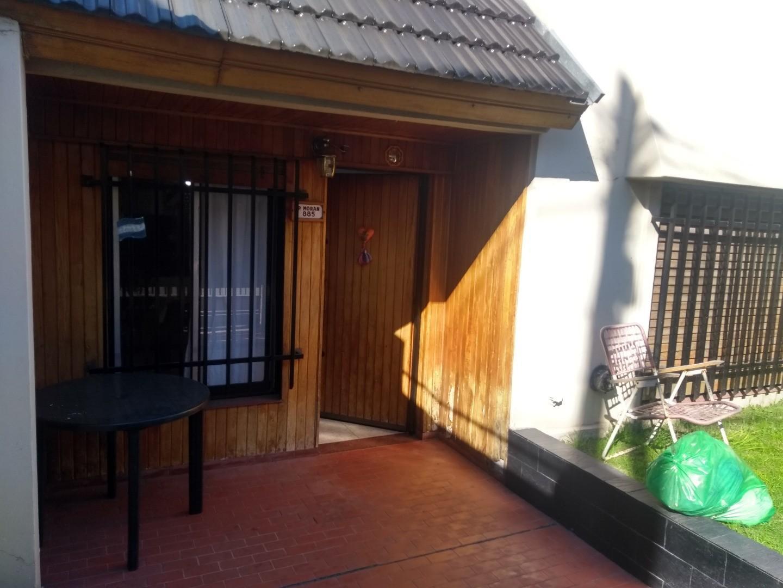 Casa en Venta en Lomas del Millon - 4 ambientes