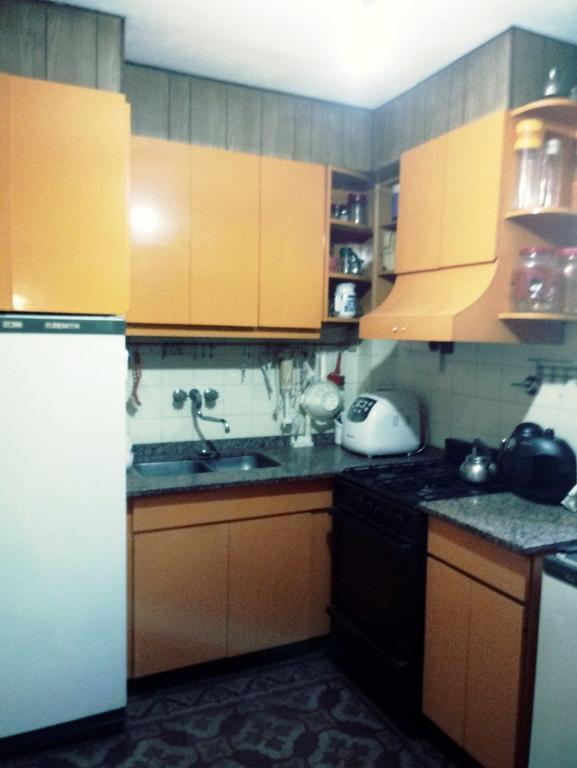 PH de tres ambientes en Ramos Mejia