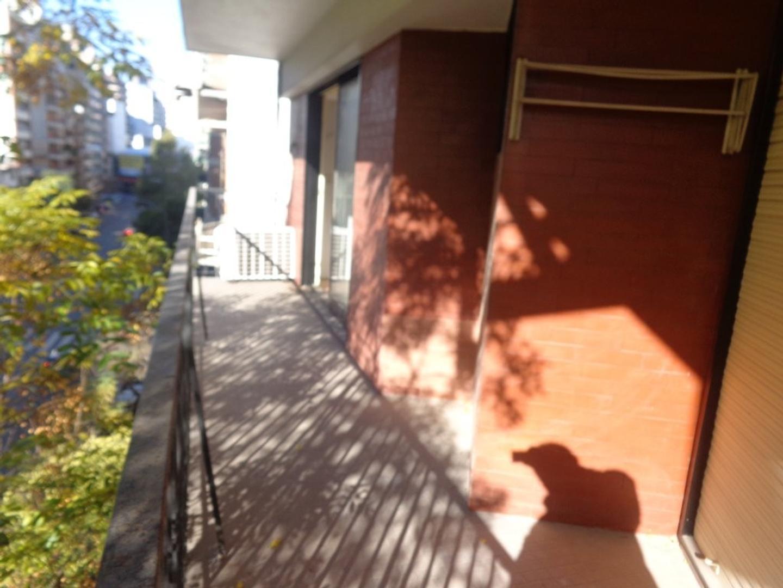 XINTEL(ALV-DUP-3698) Departamento - Venta - Argentina, Capital Federal - AV. RICARDO BALBIN 2400