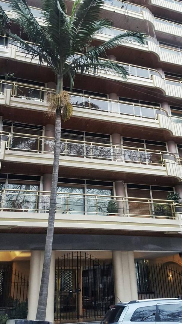 Excel.Dúplex Penthouse vista al río+amenities+2coch. Arcos 1200 - Belgrano