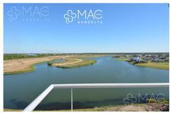 Qbay Golf 2 Dorm. Vista al agua (170405)