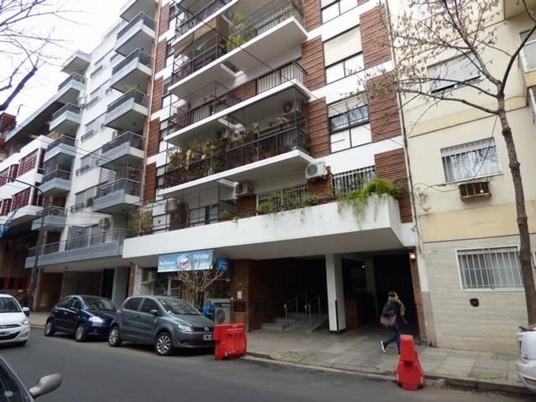 XINTEL(OPL-OP2-3062) Departamento - Venta - Argentina, Capital Federal - VIDAL  AL 1800