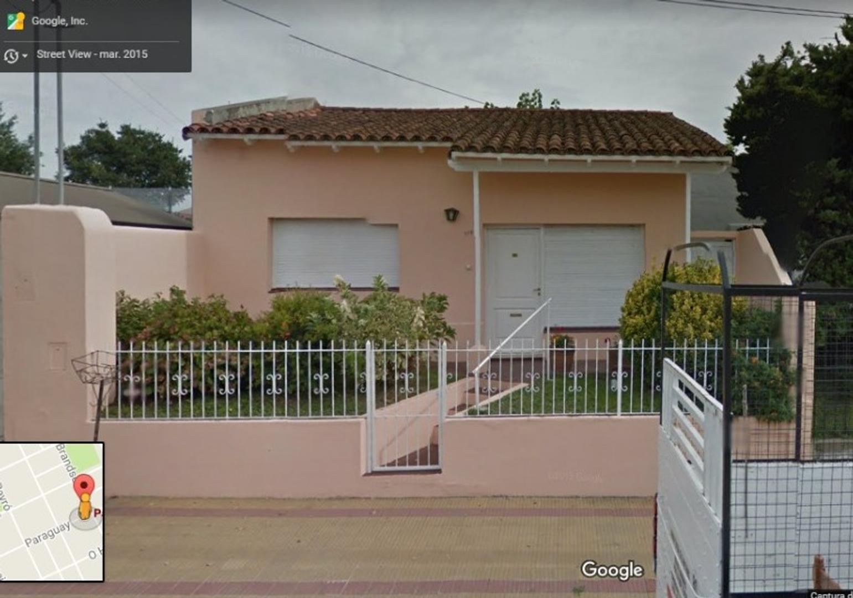 Casa en Venta en Tandil - 3 ambientes