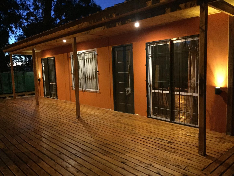 Quinta en Alquiler en La Pista