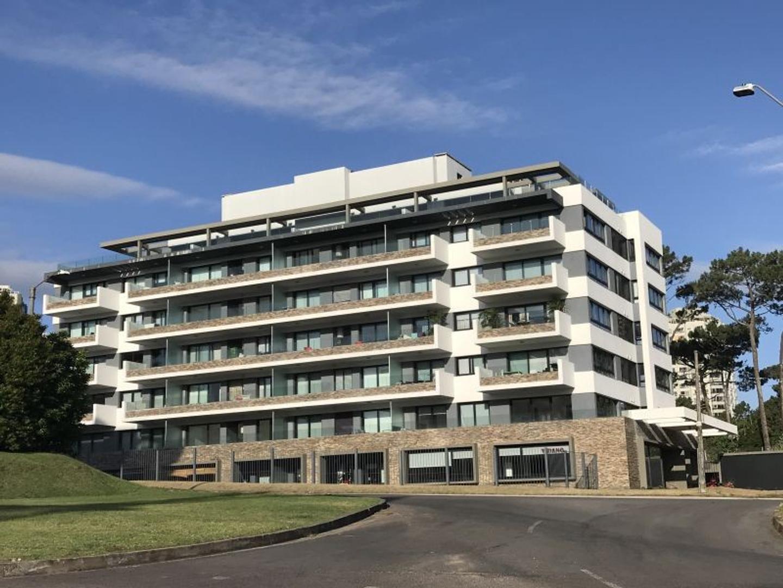 XINTEL(GOT-GOT-1130) Departamento - Venta - Uruguay, Punta del Este