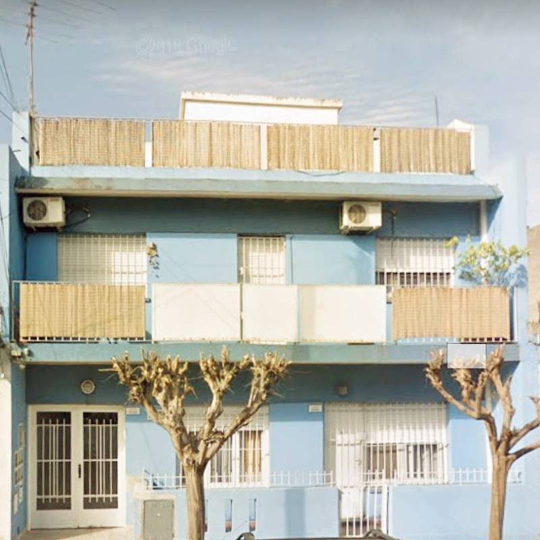 Ph en Venta en San Isidro - 3 ambientes