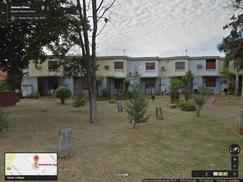 BARRIO LUZ Y FUERZA: Tipo Casa 3 ambientes.