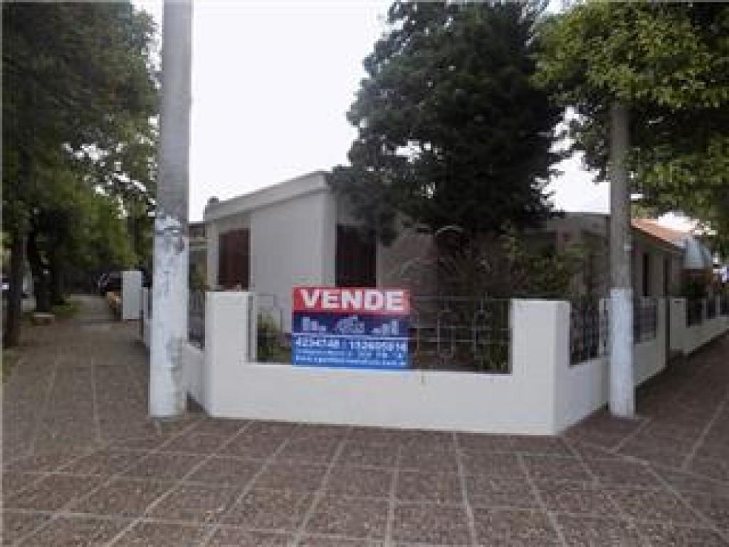 Residencial V. Sarsfield 6d Gge.x1 Bñox2 Depósito Ptio