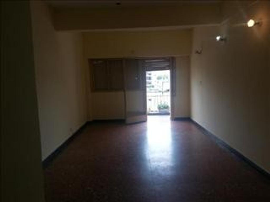 Departamento en Venta de 3 ambientes en Capital Federal, Villa Crespo