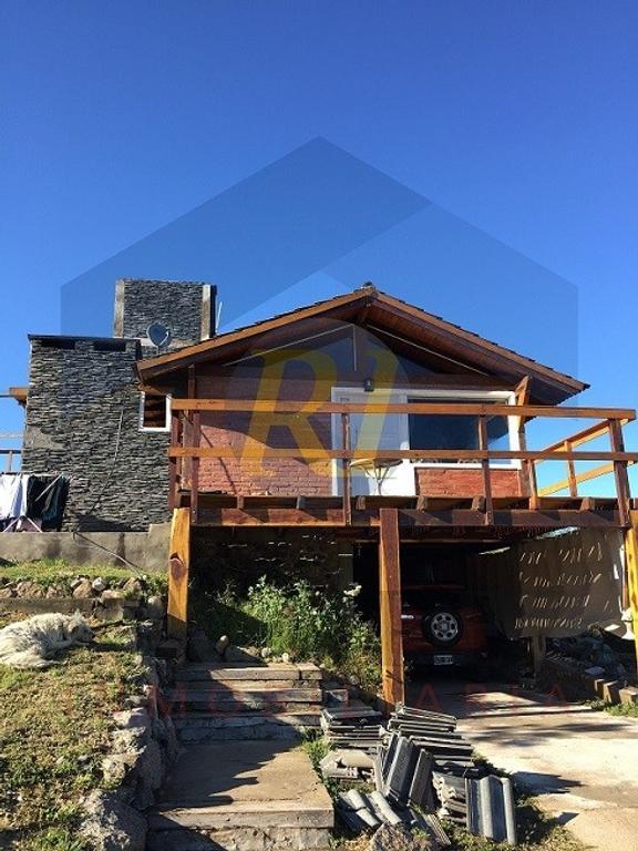 Hermosa casa en Valle Dorado - Villa Rumipal