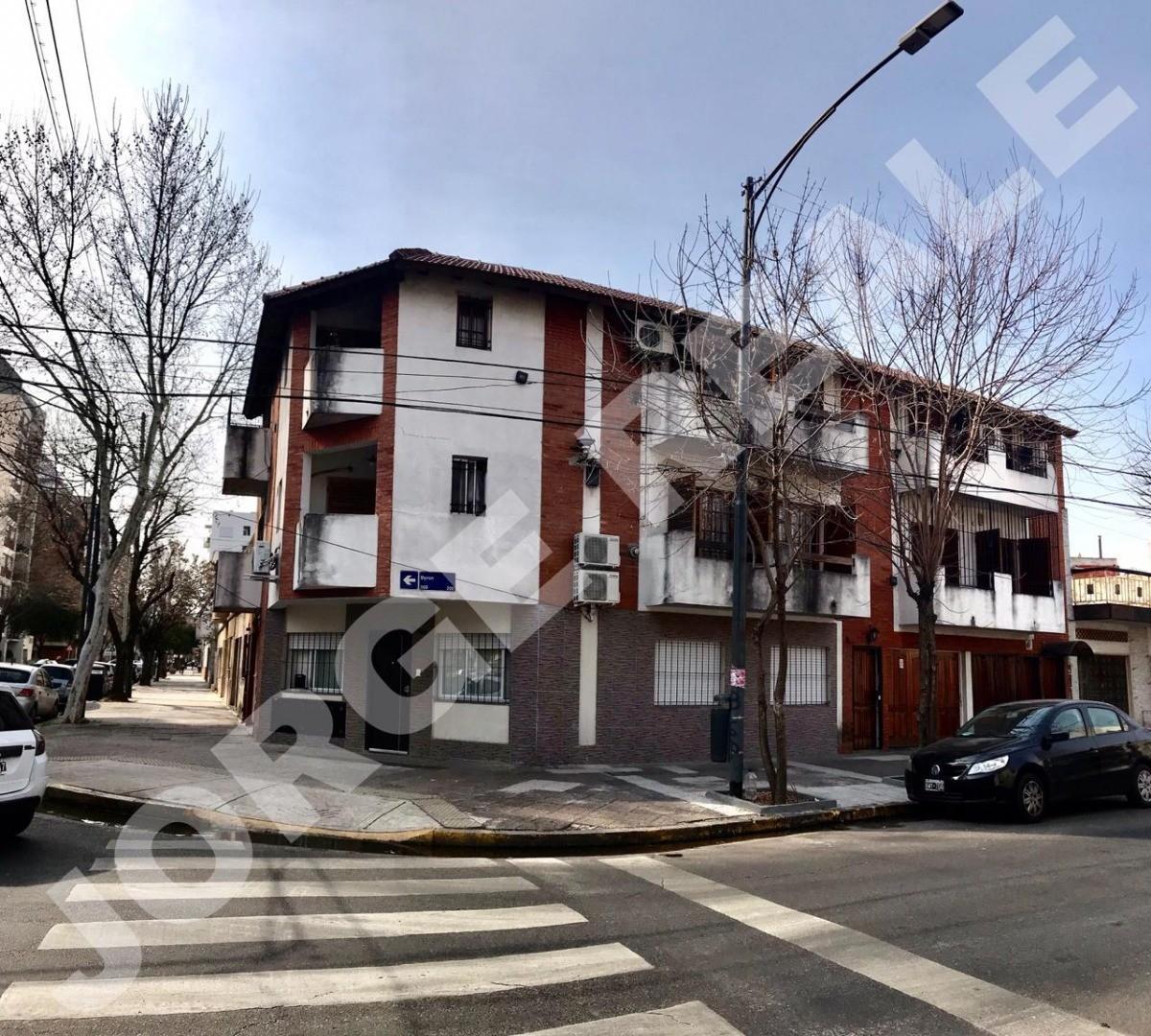 Ph en Venta en Villa Luro - 4 ambientes
