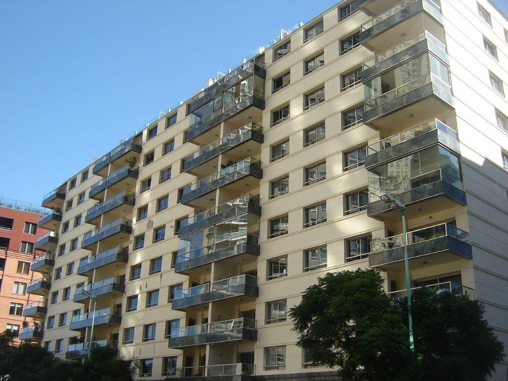 Departamento  en Venta ubicado en Puerto Madero, Capital Federal - MAD0811_LP75983_2