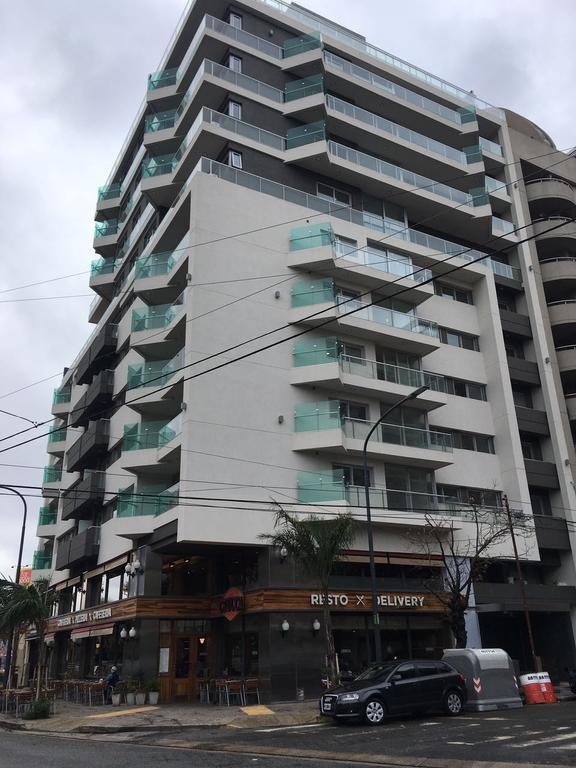 XINTEL(NIR-NIR-202) Departamento - Alquiler - Argentina, Capital Federal - RAMON FALCON  AL 5800
