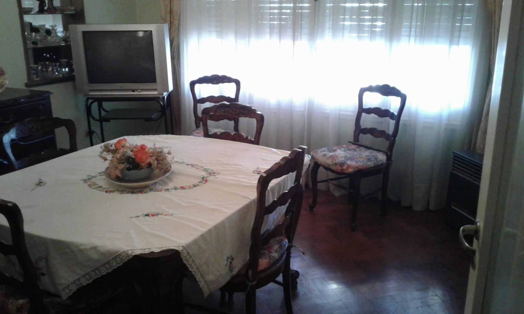 Casa en Venta en Mendoza