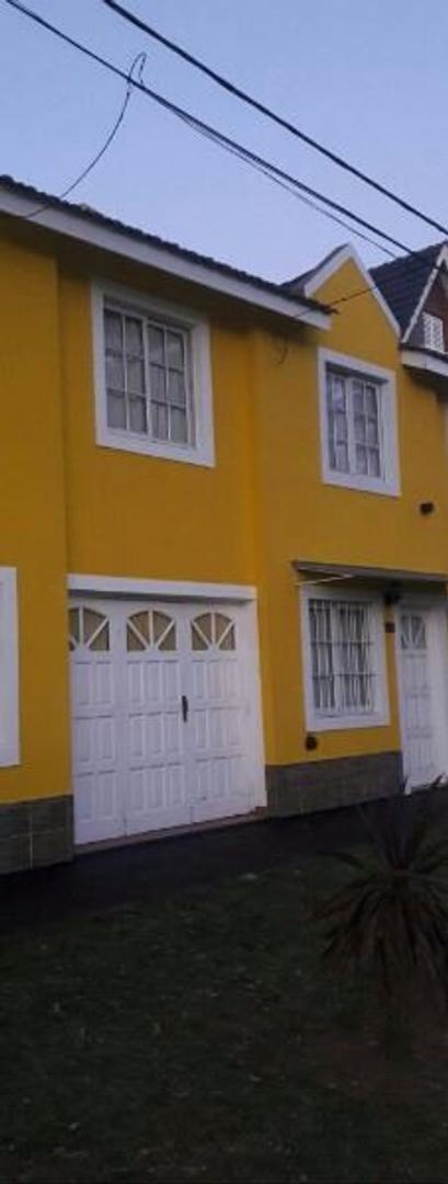 Hermoso Duplex en San Bernardo