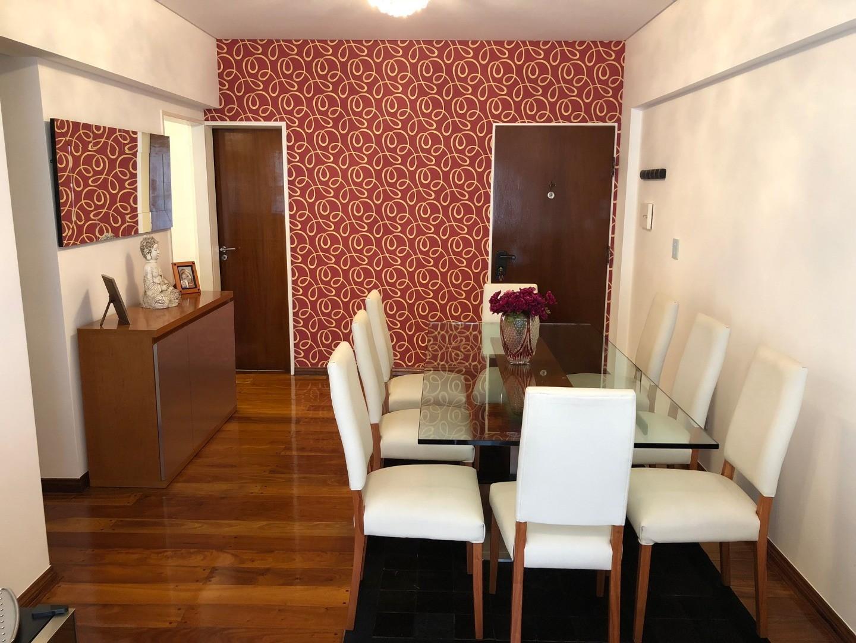 Departamento en Venta - 3 ambientes - USD 209.000