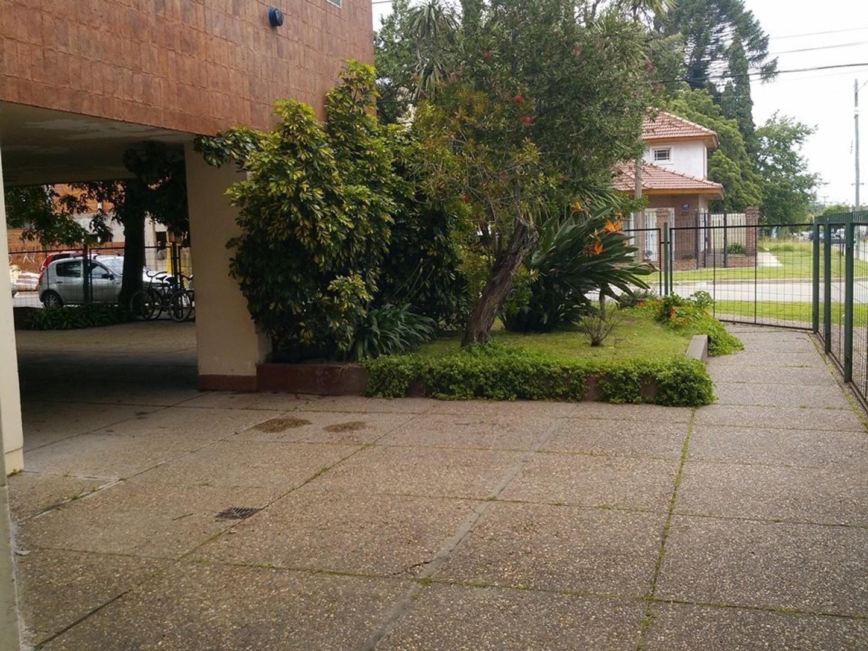 DEPARTAMENTO CENTRICO DE 3 DORMITORIOS APTO CREDITO HIPOTECARIO