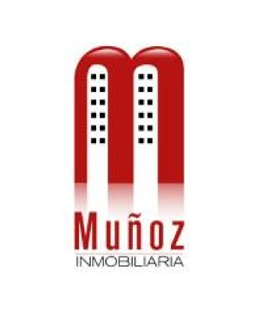 Departamento en Venta en Potrero De Los Funes - 7 ambientes