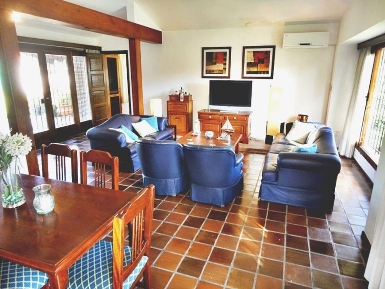 XINTEL(GOT-GOT-167) Casa - Venta - Uruguay, Punta Del Este