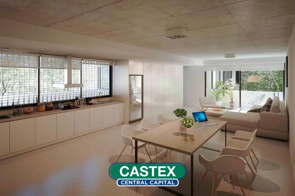 4 ambientes en venta en Maison Thames