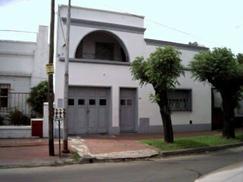 XINTEL(OMP-OMP-5) Lote en Caseros zona Centro