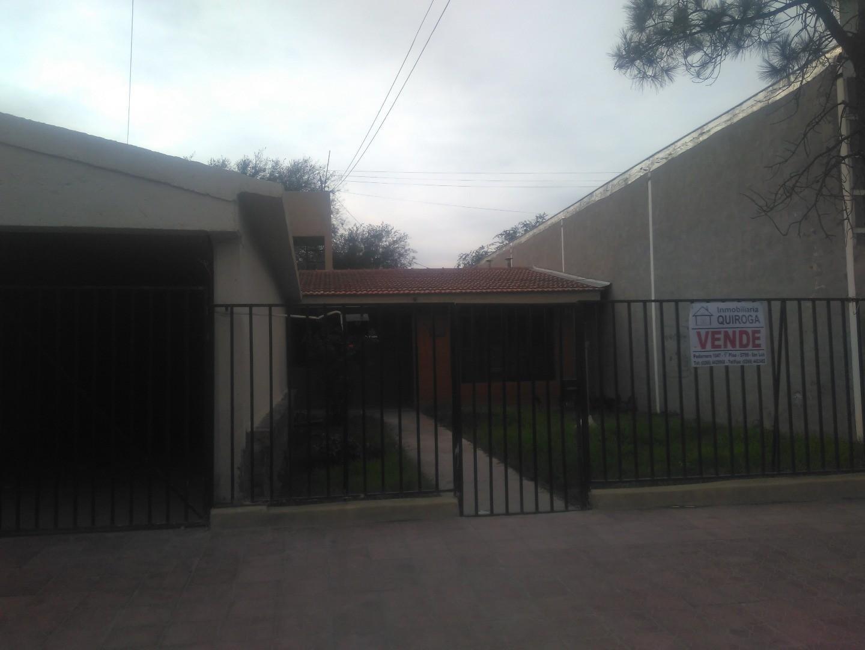 Casa en Venta en San Luis - 4 ambientes