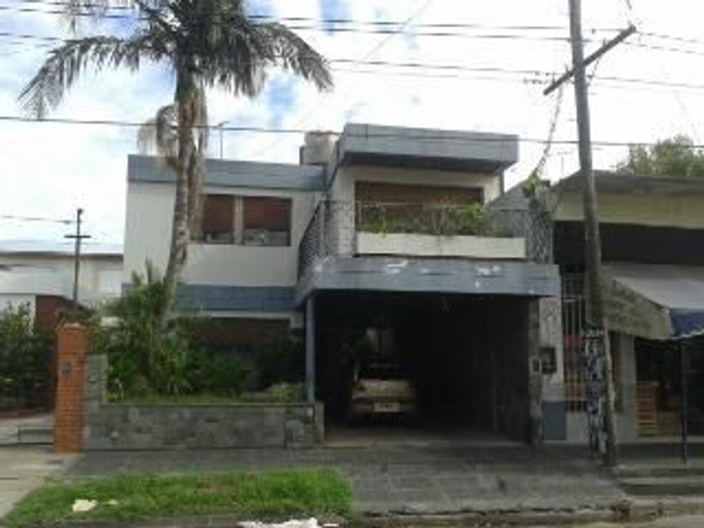 Casa En Venta En Juan M Campos 2225 San Andres Argenprop