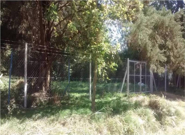 Venta de Lote en  zona Pilar, Gran Bs.As., Argentina,