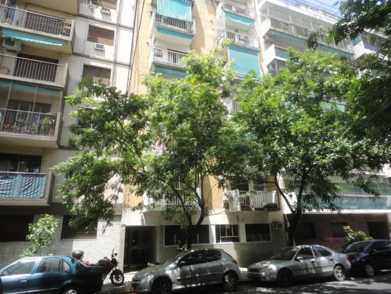 XINTEL(LEP-LEP-14747) Departamento - Venta - Argentina, Capital Federal - CALASANZ, SAN JOSÉ DE  ...