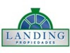 LANDING PROPIEDADES