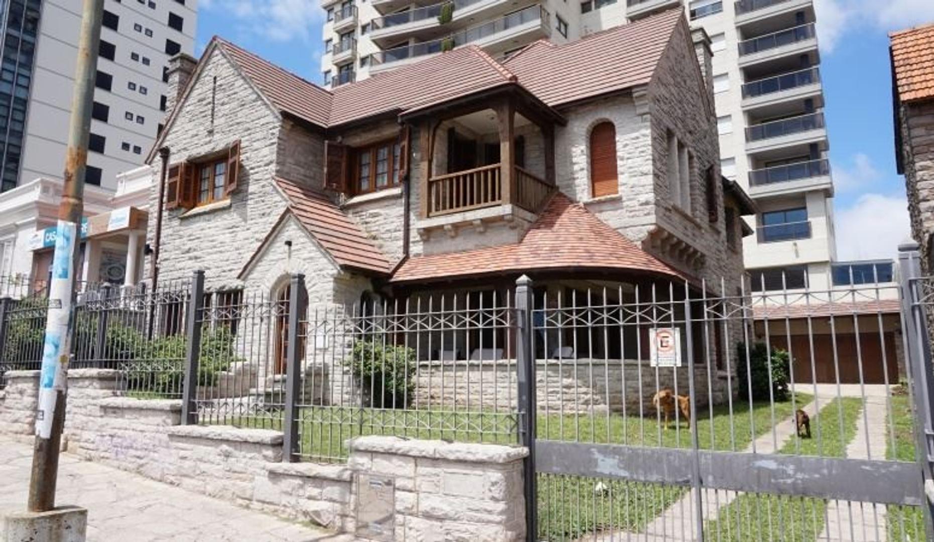 c992afdfb22f Casa en venta en 11 De Septiembre 2600 - La Perla Sur - Argenprop